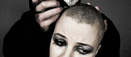 bald_bella.png
