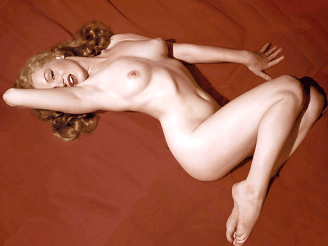 marilyn-monroe-1.png